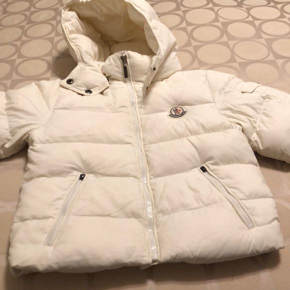 4fe42c825 Moncler Jackets   Coats
